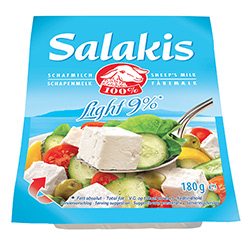 Salakis Light