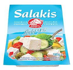 Salakis Light